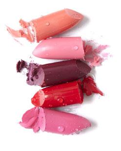 lipstick mintenz