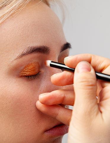 make-up workshop alphen aan den rijn